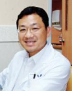 陳理維 CHEN LEE WEI(圖片)
