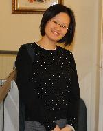 邱宇莉 CHIU Yu-Li(圖片)