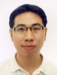洪正中 Hung Cheng-Chung(圖片)