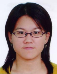 林欣穎 LIN Hsin-Ying(圖片)