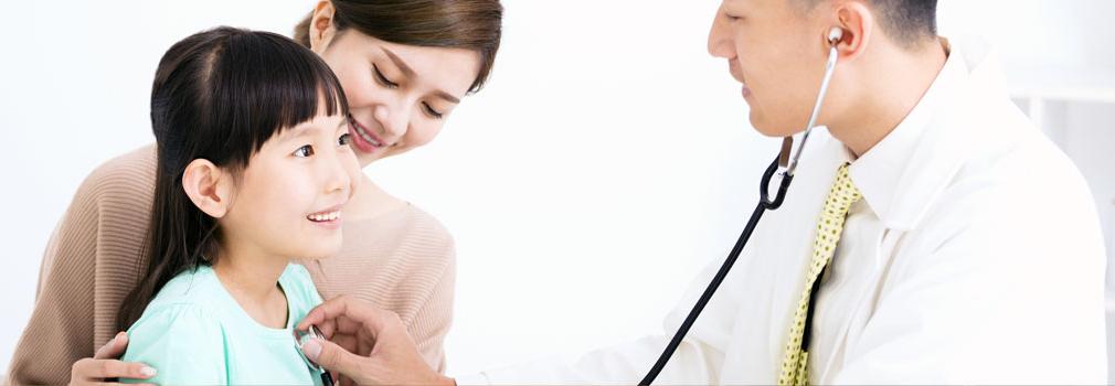 醫管室費用組(圖片)
