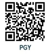 PGY 不分科住院醫師(圖片)