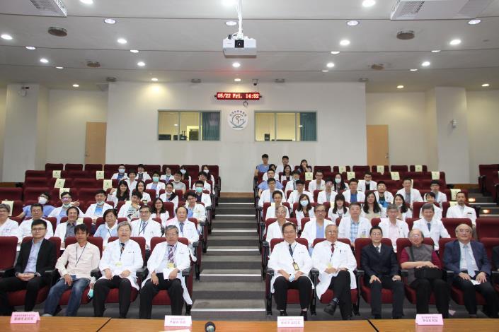 108學年度第2次Intern座談會(20200522)
