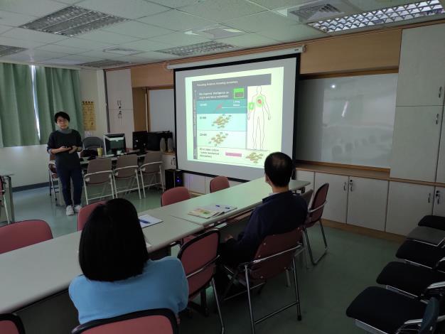 20210122- 黃紫瑜-物理刺激於細胞生物之應用