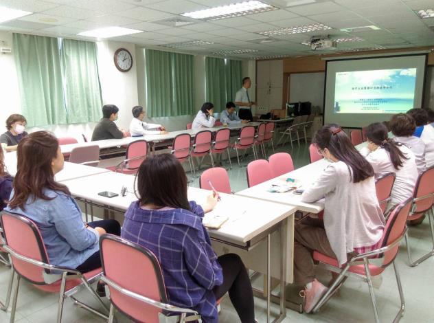 20210316- 溫志宏-海洋生技醫藥研究與產學合作