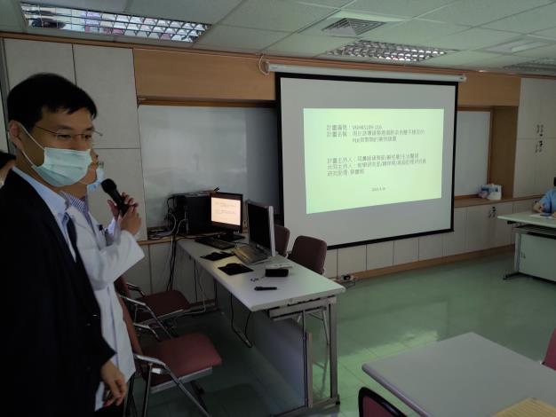 20210416 蘇性豪醫師 x 饒梓明老師