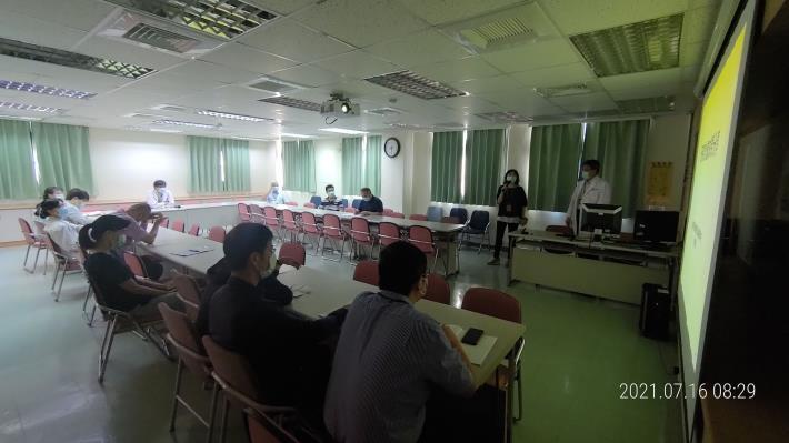 20210716 林育德主任 x 鄭珮妏老師