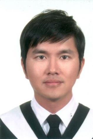 吳俊穎 Wu Chun-Ying