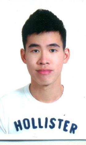 陳寬 Chen Kuan