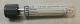 06灰頭管