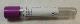 08紫大管