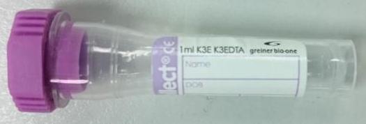 57小紫頭管