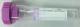 兒科 小紫頭管