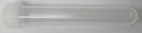 59重金屬專用白蓋酸洗PP管