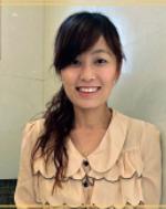 呂穎怡 LU Ying-Yi