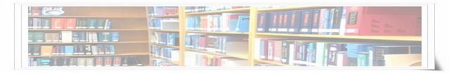 高榮臺南分院圖書館(圖片)