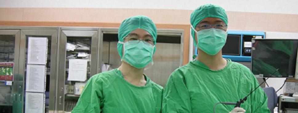 兒童外科(圖片)