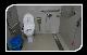 病房浴廁間