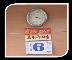 病房放置時鐘及日曆