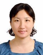 沈秀祝 SHEN Hsiu-Chu