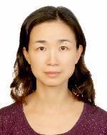 蘇承珊 SU Chen-San