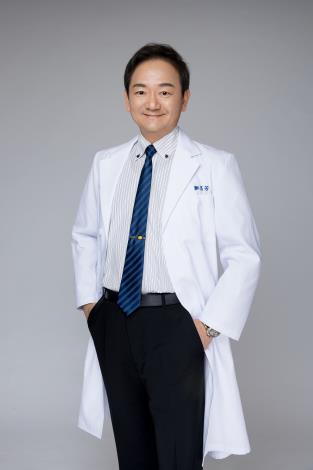 鄭名芳 CHENG Ming-Fang