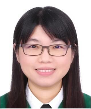 鄭秝丞 Li-Cheng Zheng