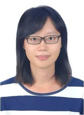 喬韻文 CHIAO Yun-Wen