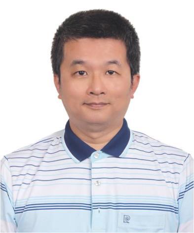 邱鎮添 CHIU Chen-Tien