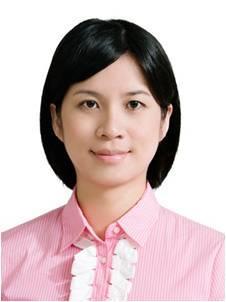 林琬羚 LIN Wan-ling
