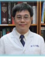 劉文忠 LIU Wen-Chung