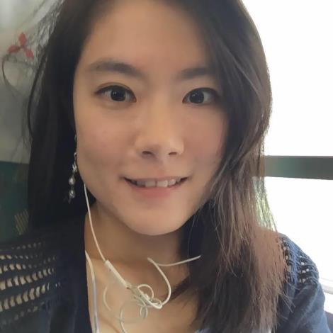 賴薇羽 LAI Wei-Yu