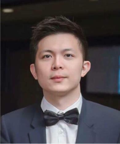 曾垂鍊 TSEN Chui-Lien