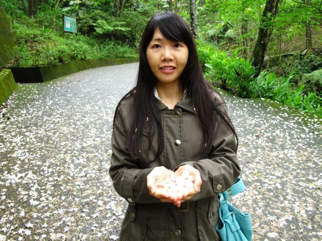 吳美嫺 營養師