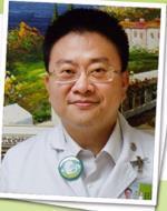 陳三農 CHEN San-Nung