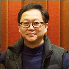 羅瑗 LO Yuan