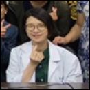黃鈺琪 HUANG Yu-Chi