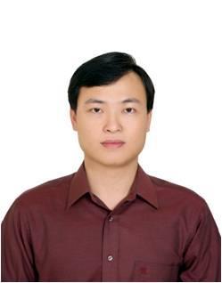 姜翰良 CHIANG Han-Liang