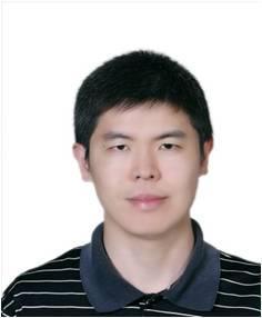 溫俊賢 WEN Chun-Hsien