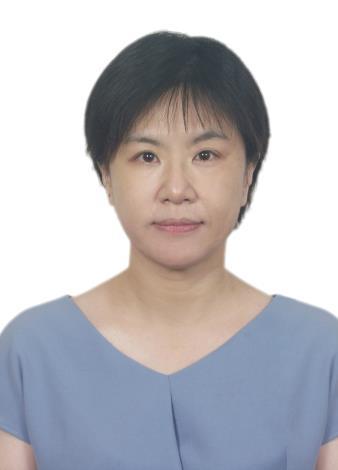王家芬 WANG Chia-Fen