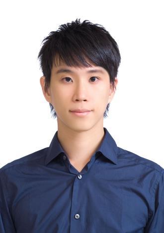 韓承翰 HAN Cheng-Han