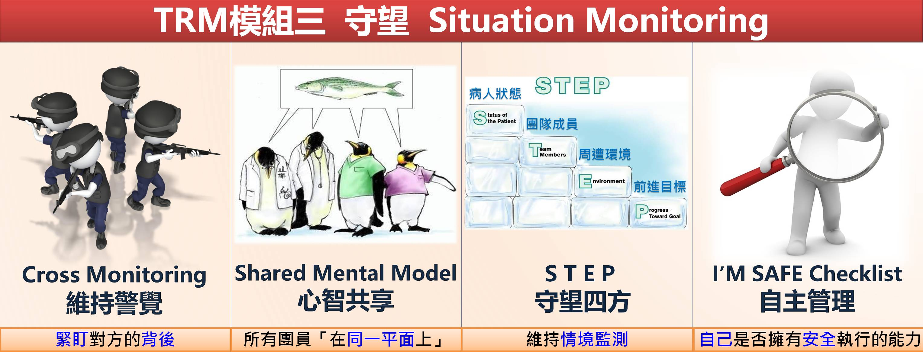TRM模組二守望(圖片)