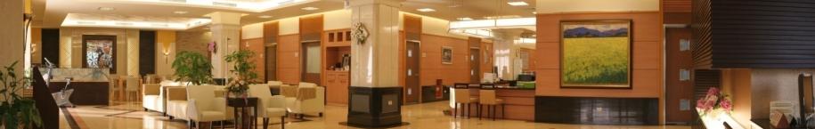 榮康VIP服務(圖片)