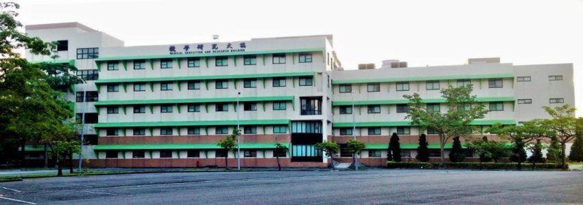 教學研究部(Image)