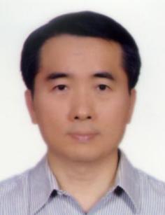 邱春旺 CHIU Chun-Wang