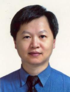 陳垚生 CHEN Yao-Shen