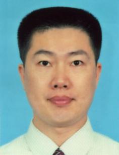 賈元一 CHIA Yuan-Yi