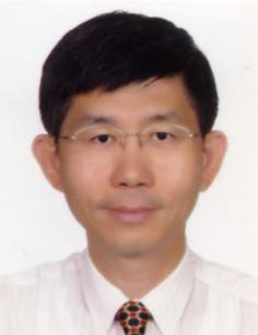 邱益 CHIOU Yee-Hsuan