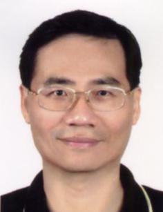 賴炳宏 LAI Ping-Hong