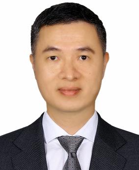 余家政 YU Chia-Cheng